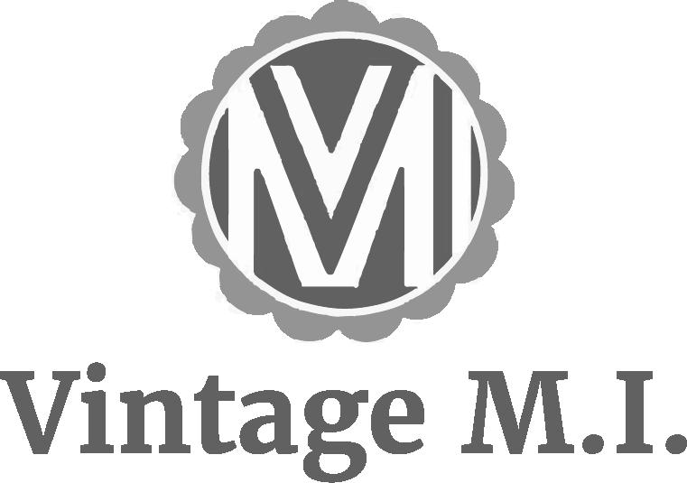 ハモンドオルガン・オルガンの修理、メンテナンスならVintage M.I.